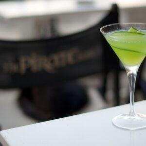 PB- cuc.cocktail4