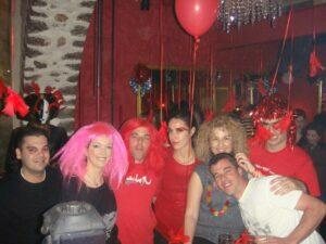 Red Party01