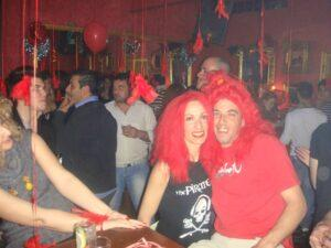 Red Party03