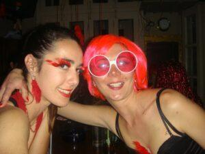 Red Party07