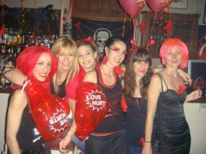 Red Party08