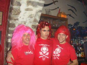 Red Party11
