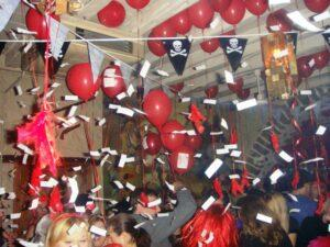 Red Party12