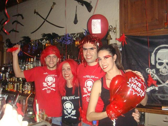 Red Party13